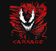 Carnage Unisex T-Shirt