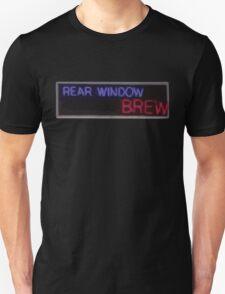 The Brew - Pretty Little Liars Unisex T-Shirt