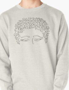 pretty cool - sweats T-Shirt