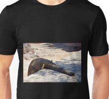 Have You a treat for me............. Unisex T-Shirt