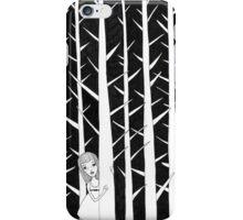Little Siren iPhone Case/Skin