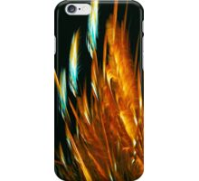 Bright Flares iPhone Case/Skin