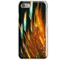 Bright Flares iPhone Case/Skin