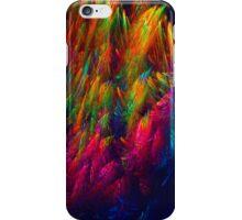Colorato iPhone Case/Skin