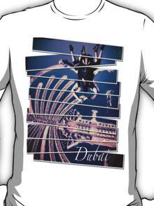 Dapper Boy Dubai T-Shirt