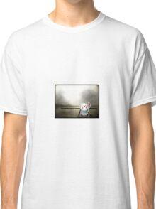 Jason's Lake Classic T-Shirt