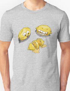 Gary the Lemon T-Shirt