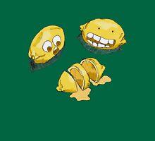 Gary the Lemon Unisex T-Shirt