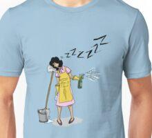 family guy consuela Unisex T-Shirt