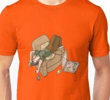 Sloth :) Unisex T-Shirt