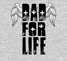 Dad For Life Unisex T-Shirt