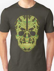 Designer Scull T-Shirt