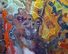 A Hint Of Koala by Stephanie Bateman-Graham