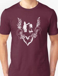 Miss Alice T-Shirt
