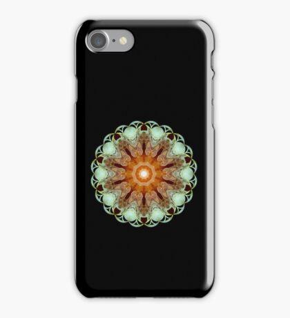 The Ritual iPhone Case/Skin