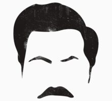 Swanson by zcrb