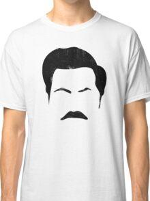 Swanson Classic T-Shirt