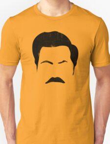 Swanson T-Shirt