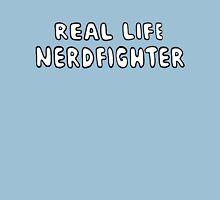 Real Life Nerdfighter Unisex T-Shirt
