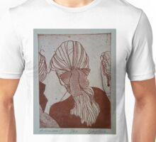 Adornments Unisex T-Shirt
