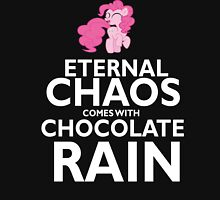 Chocolate Rain Unisex T-Shirt