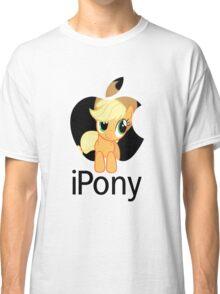 iPony Classic T-Shirt