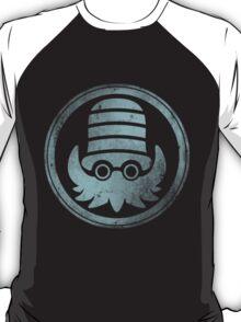 Hail Helix T-Shirt