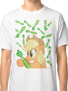Celery Jack Classic T-Shirt