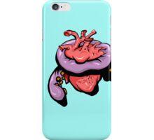 Romance iPhone Case/Skin