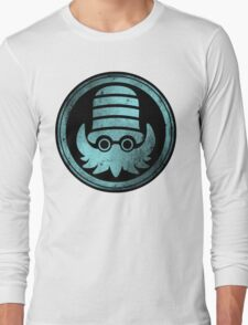 Hail Helix 2.0 Long Sleeve T-Shirt