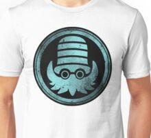 Hail Helix 2.0 Unisex T-Shirt