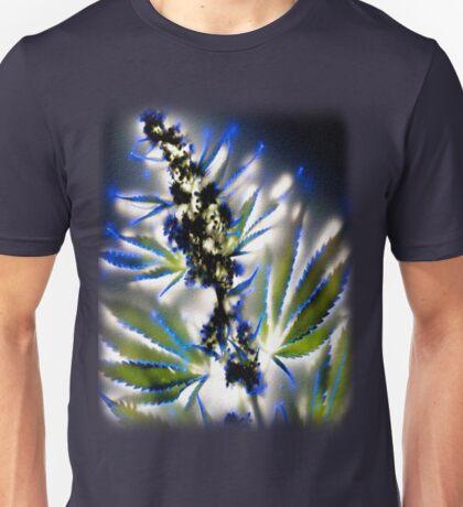 ~ Nuclear Metaphysics ~ Unisex T-Shirt