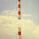 machine 2 by Marko Beslac