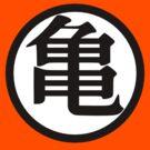 Goku's Symbol by shirts4you
