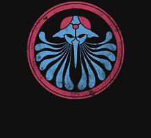 Hail Tenta Unisex T-Shirt