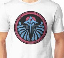 Hail Tenta 2.0 Unisex T-Shirt