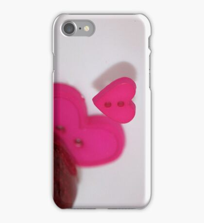 My Heart [iPhone - iPod Case] iPhone Case/Skin