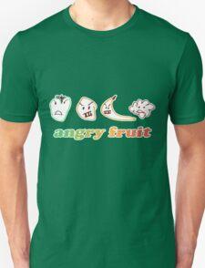I Aurora - Angry Fruit... T-Shirt