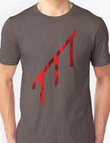 Railzz Unisex T-Shirt