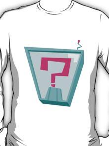 Question Bot T-Shirt