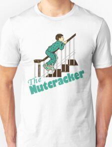 Christmas - The Nutcracker T-Shirt
