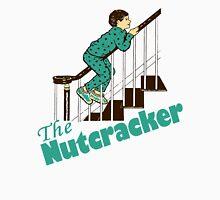 Christmas - The Nutcracker Unisex T-Shirt