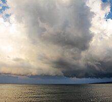 Cloudbase by StephenRB