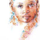 Hidden Tears by Stephie Butler