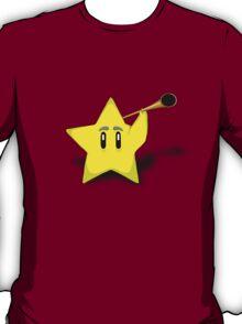 Deaf Star T-Shirt