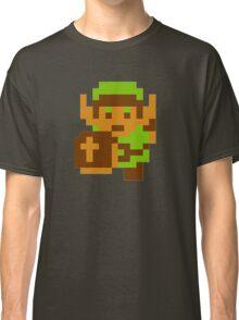 retro link Classic T-Shirt