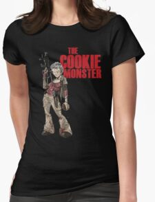 The Cookie Monster T-Shirt