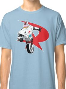 I GOT THIS! Classic T-Shirt