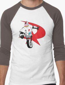 I GOT THIS! Men's Baseball ¾ T-Shirt