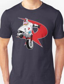 I GOT THIS! T-Shirt